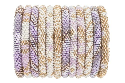 The Original Roll-On® Bracelet - Provence