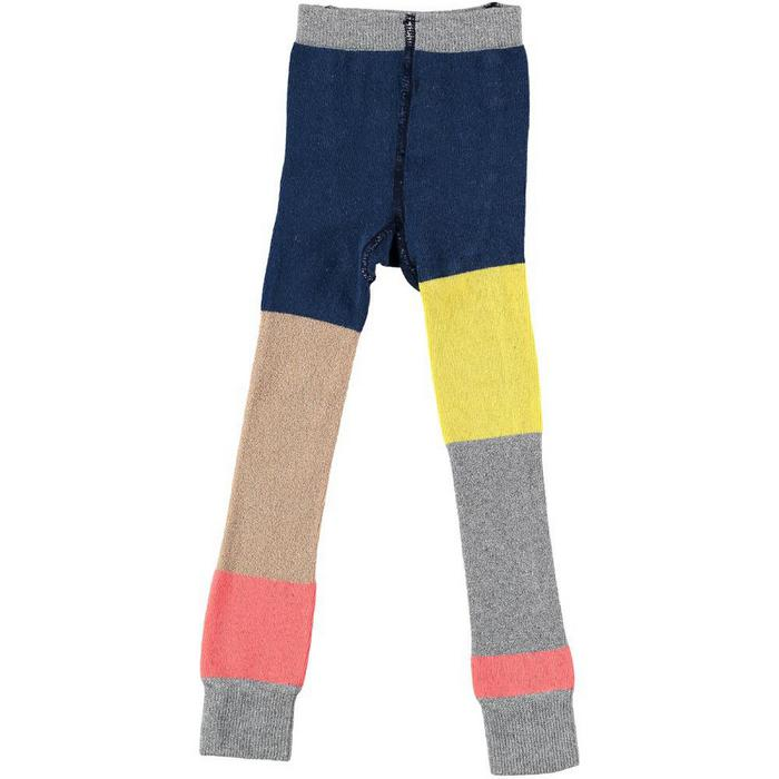 30ed81d9a6 Kids' Footless Tights - Top Drawer 2019 - The UK's leading lifestyle ...