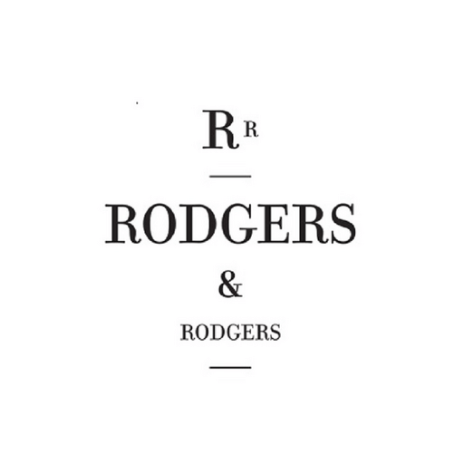 Rodgers&Rodgers