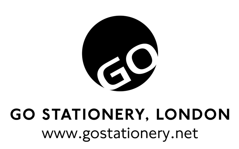 Go Stationery Ltd